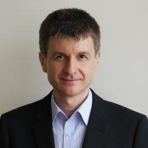 Pawel Niewczas