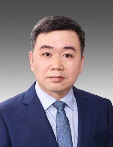 Ruqiang Yan