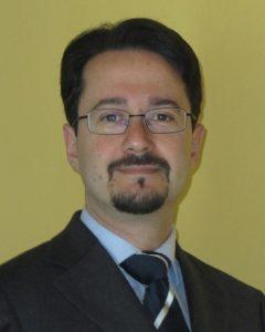 Sergio Rapuano